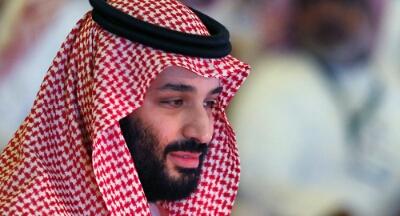 طلب الامير محمد بن سلمان يواجه بالرفض وولي العهد يتراجع عن صفقة