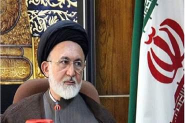 اتفاق غير مسبوق بين إيران والسعودية ...  ارتياح ايراني  كبير