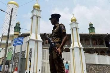 لماذا تم تطرد 200 داعية اسلامي  من سريلانكا