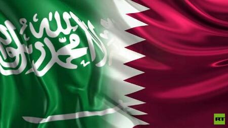 مسئول  سعودي رفيع  خلافنا مع قطر يتجه للحل وحربنا في اليمن  ستطول