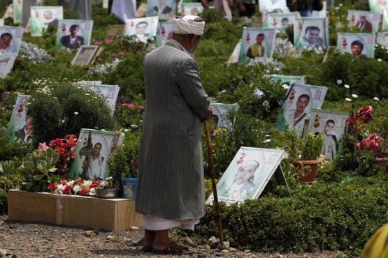 الحوثيون يفتتحون منجزا استراتيجيا هاما لمسيرتهم في قلب الحرم الجامعي بذمار