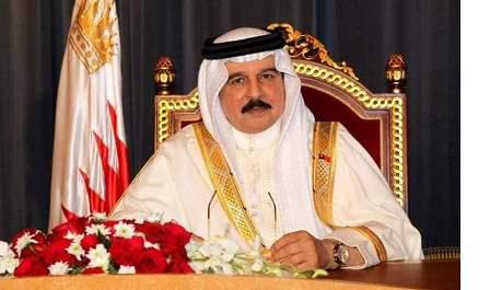 دولة مآرقة ومتآمرة وخطرها أشد على الخليج - البحرين تفتح النار على قطر والسبب برنامج تلفزيوني
