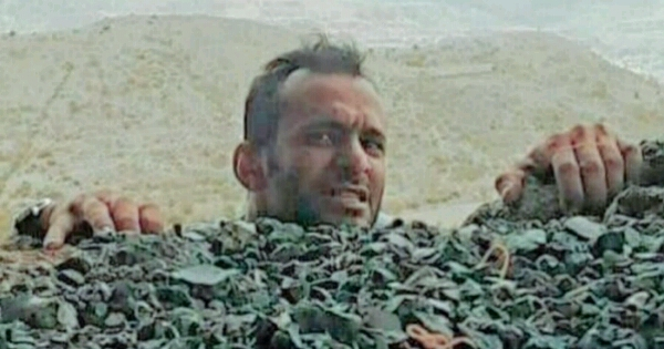 """""""سندباد"""" يمني ينشر مغامراته في الطريق إلى """"الفردوس الأوروبي"""""""