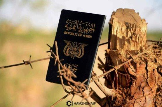 خبر سار لليمنيين من عدن طال انتظاره والشرعية تعتذر للمواطنيين