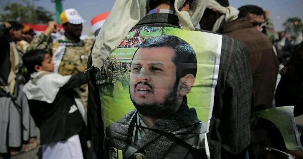 """مفاجئة.. سلطات الانقلاب الحوثية تعلن عن """"هدية رمضانية"""" لكافة المواطنين في مناطق سيطرتها.. ماهي؟"""