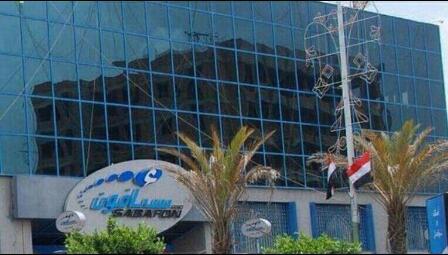 محاولة اغتيال مسئول في «سبأفون» والشركة تكشف عن آخر الاجراءات الحوثية ضدها