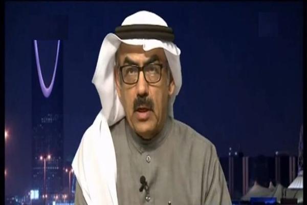 خلايا الاغتيالات بـ«عدن».. سياسي «سعودي» بارز يُفجر مُفاجئة صادمة في وجه «الإمارات» و«الإنفصاليون» يُصابون بجنون الفضيحة