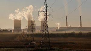 تركيا تعلن عن امتلاكها محطة نووية هي الأولى من نوعها في تركيا