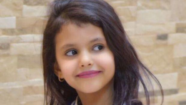 الحزن يخيم على السعودية.. وفاة نجمة«سناب شات» بشكل مفاجئ