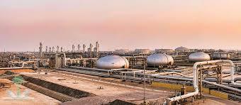 استهداف منشآت نفطية في الرياض بهحوم جوي مسلح والحوثيون يتبنون العملية والسعودية تكشف بعض ابنفاصيل