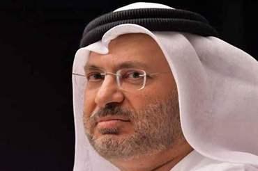 في تطور  غير متوقع .. الامارات تتبرأ من حفتر وقواته .. وتورد موقف جديد  لابو ظبي من اسقاط طرابلس