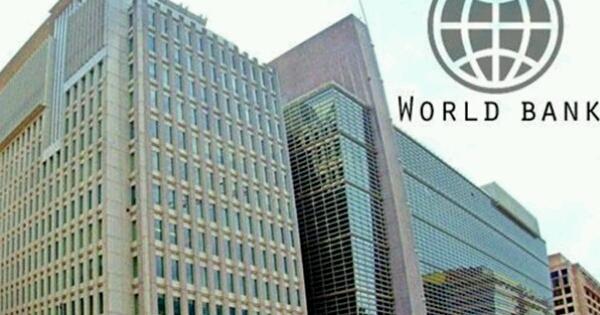 الشرعية تعلن عن دعم اضافي لليمن بملايين الدولارات وتبشر بمشاريع خاصة