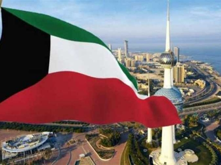 منحة جديدة من الكويت لليمن