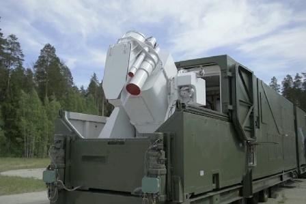 بوتين يكشف أهم أسلحة القرن الـ21