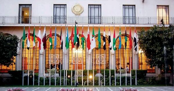 الجامعة العربية تناقش خطة يمنية من 5 محاور