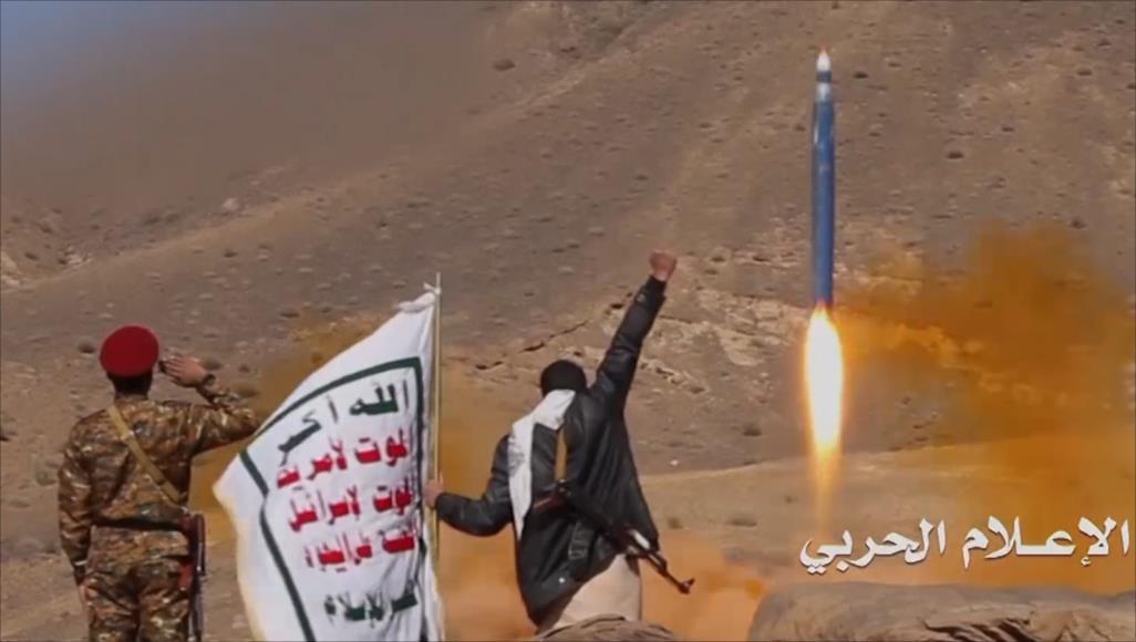 اتهامات للحرس الثوري الإيراني بتزويد الحوثيين بـ«قدرات نوعية»