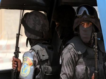 الأمن المصري يكشف عن مصير قاتل الدكتور اليمني «نجيب طاهر» في القاهرة ويروي تفاصيل جديدة عن الحادثة