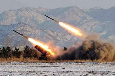 هجوم حوثي على خميس مشيط واعلان مهم صادر عن قوات التحالف