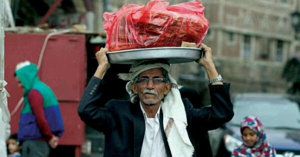 قصص مؤلمة.. حكايات نهب حوثي منظم لعقارات وأملاك اليمنيين المغتربين