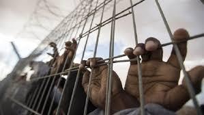 مقتل ثلاثة معتقلين تحت التعذيب في سجون الحوثي