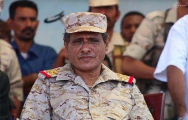 محافظ «حضرموت» يعلن موقفاً مفاجئاً يتعارض مع «الشرعية» وفي صالح «الانفصاليين»
