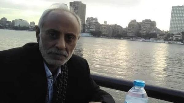 باعترافات القتلة.. الكشف عن التفاصيل الكاملة لحادثة مقتل الدكتور اليمني نجيب طاهر بـ«مصر»