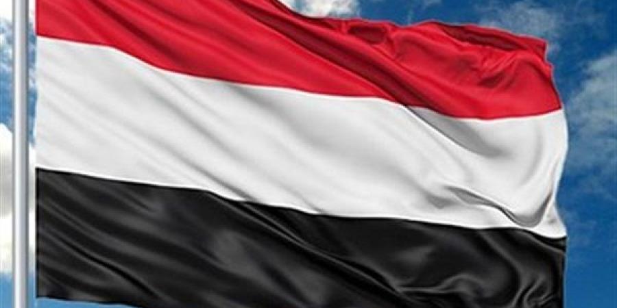 29 عاما على الوحدة.. ماذا يقول اليمنيون والشارع الجنوبي؟