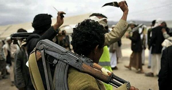 """الحوثيون يبرمون """"صفقة"""" مع القوات الاماراتية في الساحل الغربي.. تفاصيل """"الصفقة"""""""