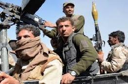 «الحوثيون» يقتحمون ويُغلقون أكبر مول تجاري في «صنعاء».. تعرّف على السبب