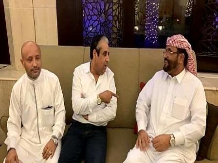 5 أخطاء فادحة ومخالفات خطيرة ارتكبها محافظ البنك المركزي اليمني