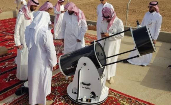تفاصيل : سداد السعودية مليار ريال كفارة عن إفطار السعوديين يوما في رمضان .. فضيحة حوثية من العيار الثقيل