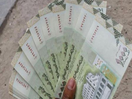 الدولار والريال السعودي يعاود الصعود مجددا أمام الريال اليمني