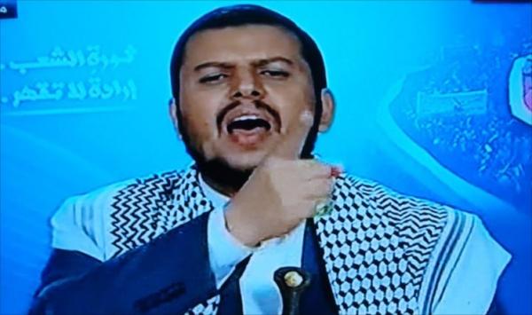 جهاز أمريكي وقمر إسرائيلي وسلاح إيراني… هجوم سعودي غير مسبوق على «عبد الملك الحوثي»