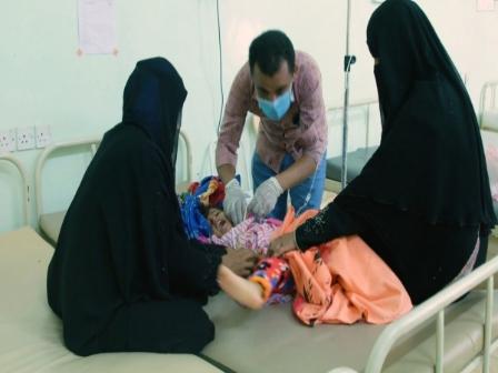 «اليمن» يفقد كل ساعتين أمّاً و 6 مواليد.. ما هي الاسباب؟