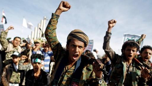 الحوثيون يعترفون بمقتل قائد أمني كبير.. من هو ؟