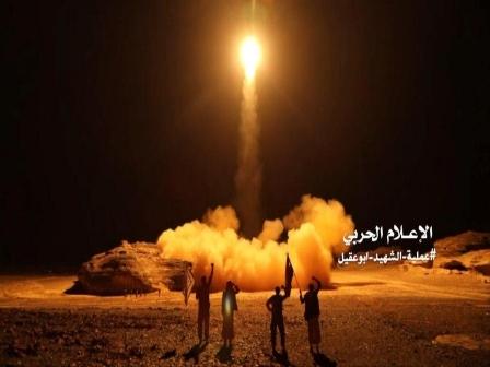 لماذا صعّد «الحوثيون»من هجماتهم ضد السعودية؟.. مراقبون وسياسيون يجيبون