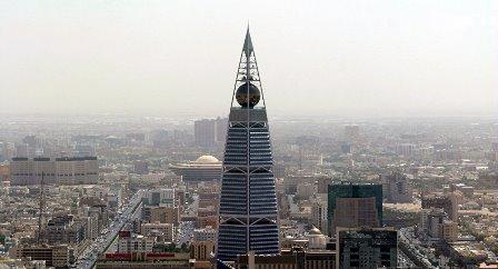 السعودية تحذر كل مواطنيها في المملكة