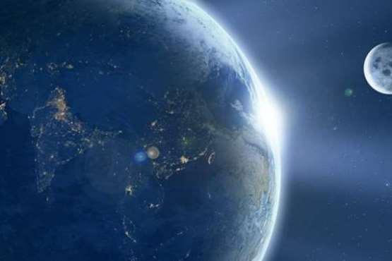 كارثة تنتظر الأرض في 3 أكتوبر