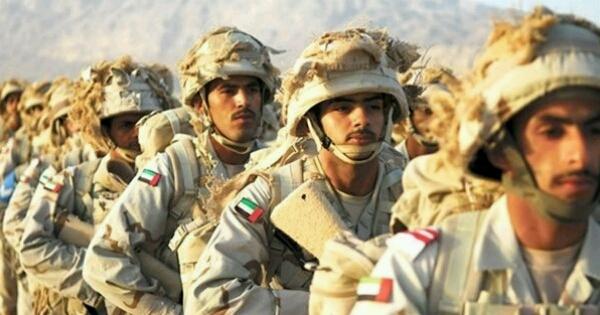 """""""الشرعية"""" توضح ولأول مرة حقيقة انسحاب """"الإمارات"""" من اليمن"""