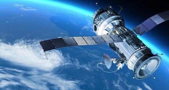 شركة روسية خاصة لتجهيز أطباق حلال لرائد الفضاء الإماراتي