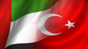 طلب غريب من الإمارات لمواطنيها في تركيا