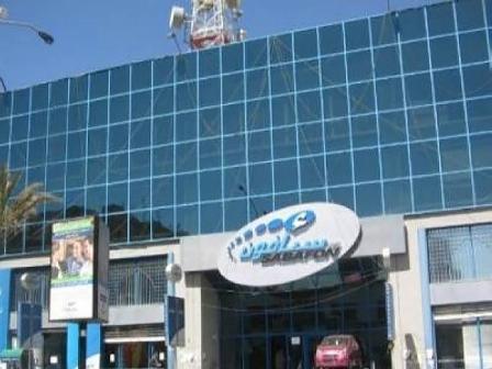 عقب سيطرة «الحوثيين» على مقر الشركة بـ«صنعاء».. اعضاء الجمعية العمومية لشركة «سبأفون»يصدرون بيانًا هاماً