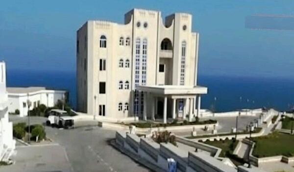 عاجل : الكشف عن مكان ومصير وزير الداخلية الميسري ومدرعات السعودية تنسحب من «معاشيق»