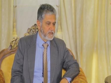 مسؤول أممي رفيع يصل «صنعاء»للمرة الأولى منذ تسلّم مهامه في «اليمن»