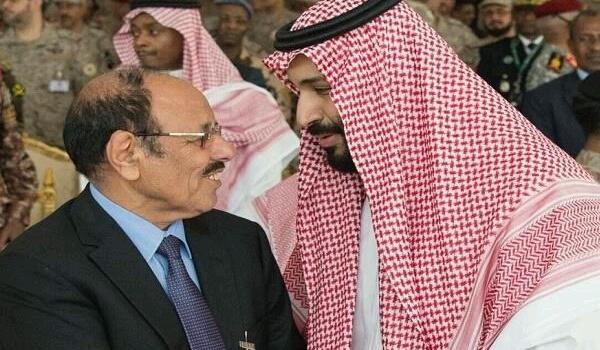 نجاح كبير للسعودية ومصادر مطلعة تبشر جميع اليمنيين بشأن اتفاق جدة