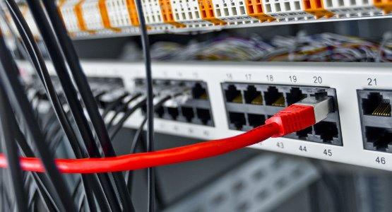 خسائر مخيفة  للعراق جراء حجب الإنترنت