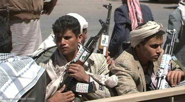 قبائل متحوّثة تبدأ التمرّد وتعلن الحرب على«الحوثيين»..تفاصيل ما حدث وحصيلة أولية للمواجهات