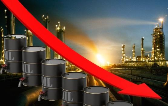 وكالة دولية تكشف عن خطر اقتصادي قادم على الدول الخليجية
