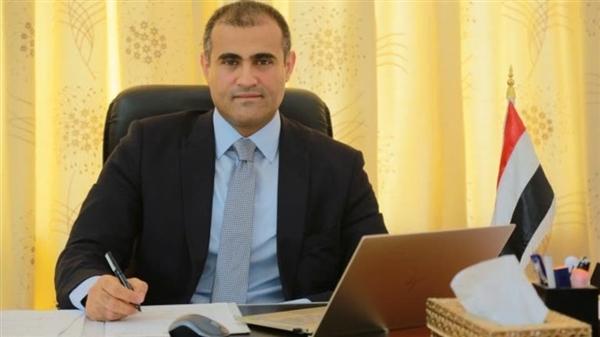 الحكومة اليمنية تطالب بسرعة ارسال لجنة خبراء الى سقطرى