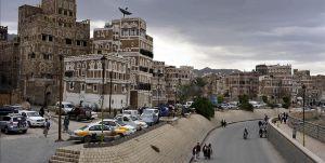 الحوثيون يفرجون عن سجناء البهائية بينهم محكوم بالاعدام